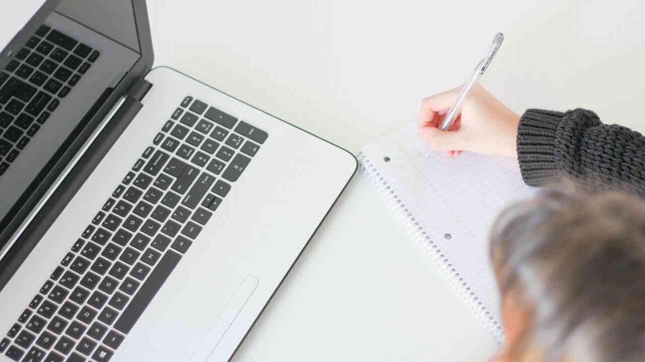 まとめ:レアジョブ ビジネス英会話コースはビジネス英語を学びたい初心者にピッタリ!