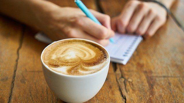 まとめ:オンライン英会話は早朝に受けると効果絶大!