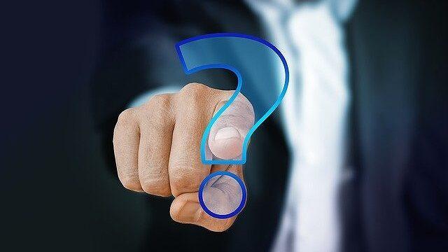 ビジネス向けオンライン英会話の選び方:よくある質問