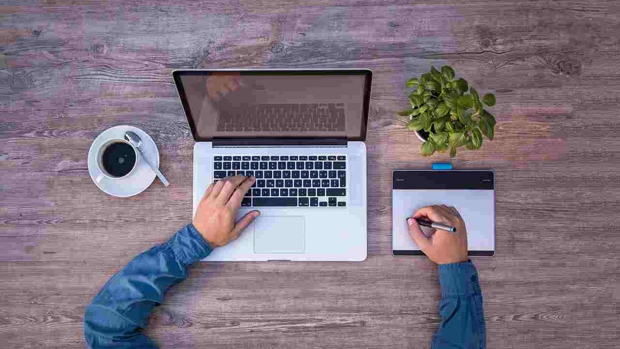 【22社比較】オンライン英会話の無料体験をはしごするなら試すべき5社
