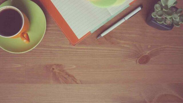 オンライン英会話の無料体験はしごのおすすめコース