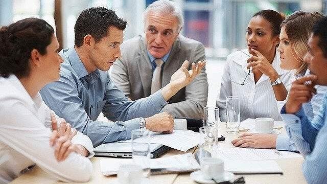 まとめ:レアジョブ英会話は目的に合わせて日常・ビジネスコースをどっちにするか選ぼう